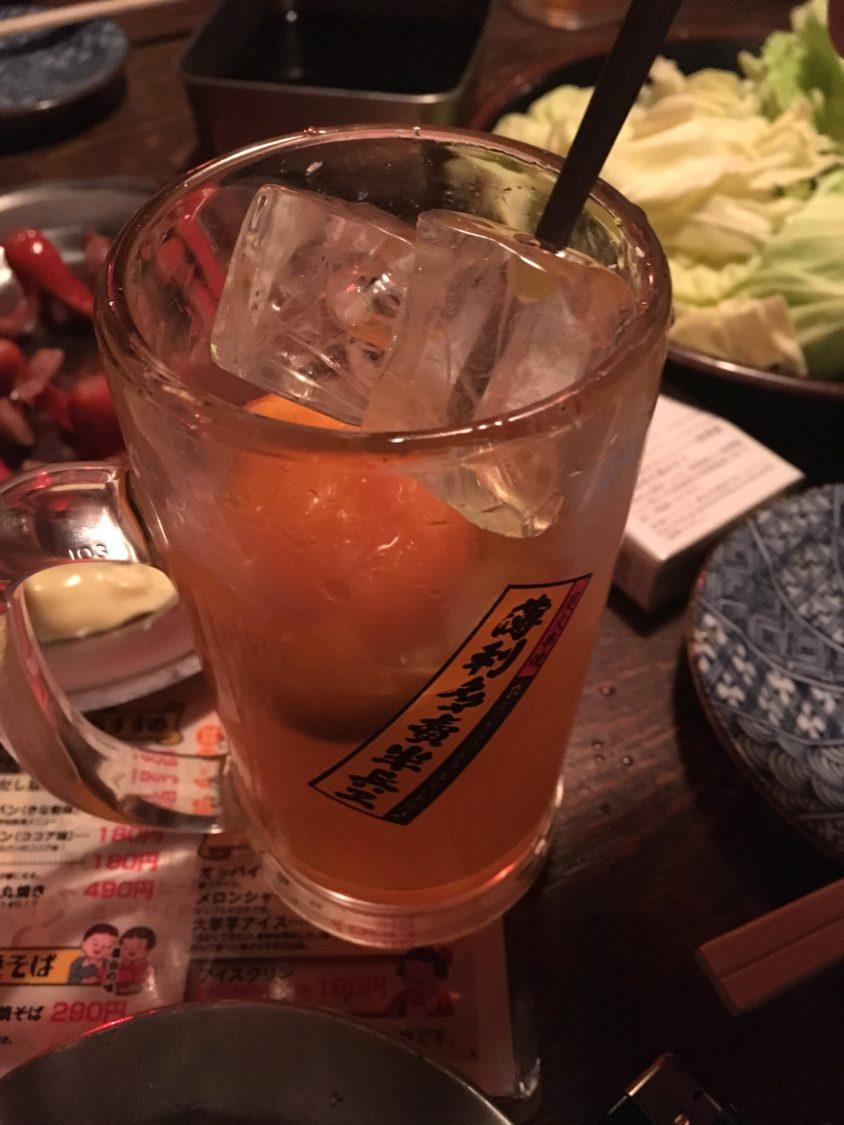 【中央区・天神】予約殺到!!昭和のレトロ感満載のおもしろ居酒屋