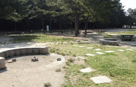 【小戸公園】福岡のおすすめバーベキュースポット