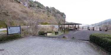 【犬鳴ダム】福岡おすすめバス釣りスポット