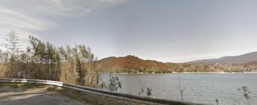 【北山ダム】福岡おすすめバス釣りスポット