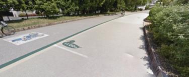 【大濠公園】福岡市中央区の人気ランニングスポット